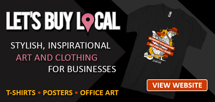 lets-buy-local-ad