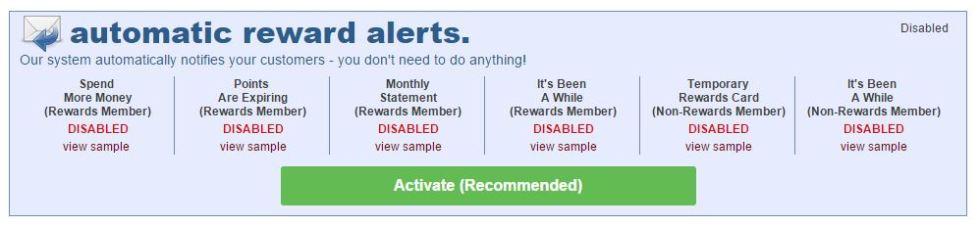 auto-reward-alerts-1