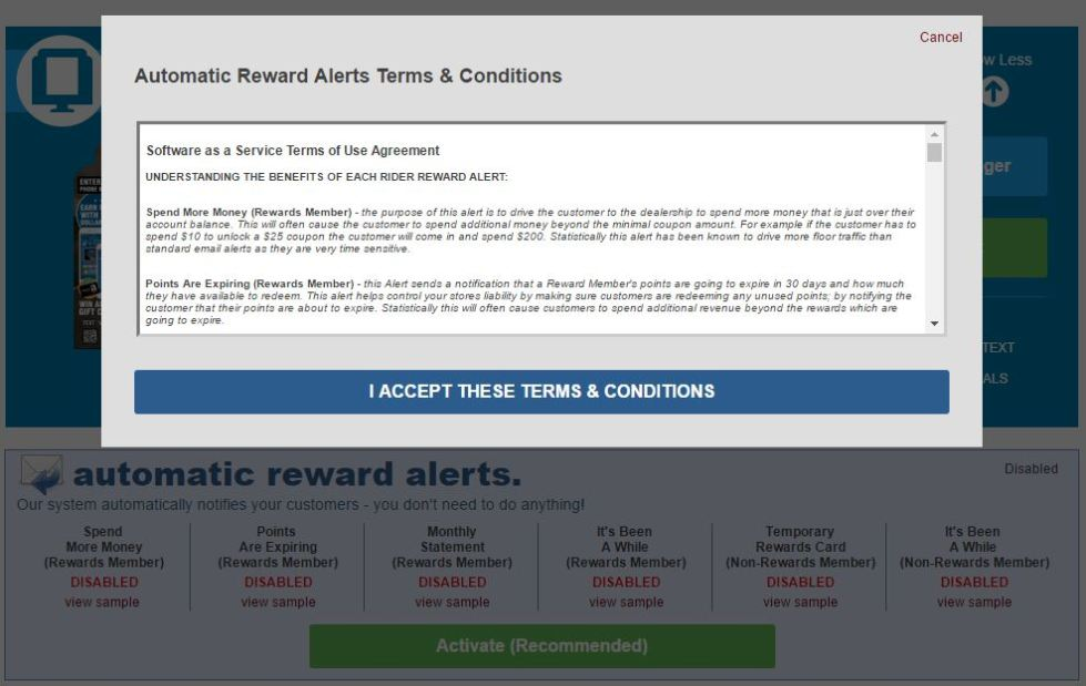 auto-reward-alerts-2