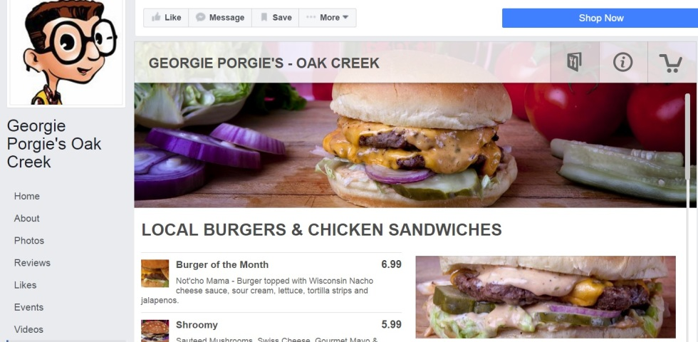 facebook-online-food-ordering-lets-buy-local