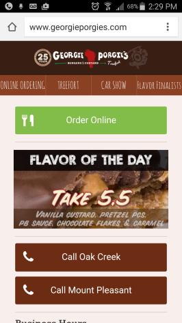 responsive-restaurant-website-with-online-food-ordering