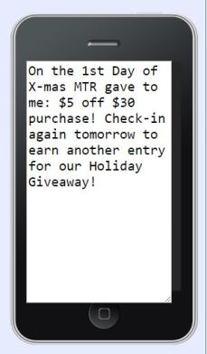 12-days-of-xmas-discount-text