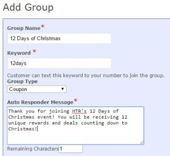 12-days-of-xmas-text-group
