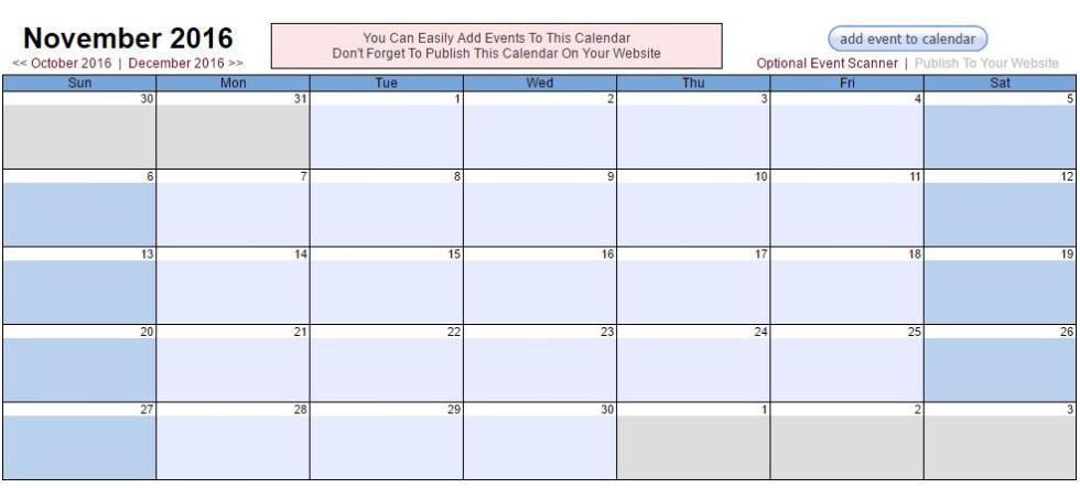 event-calendar-1