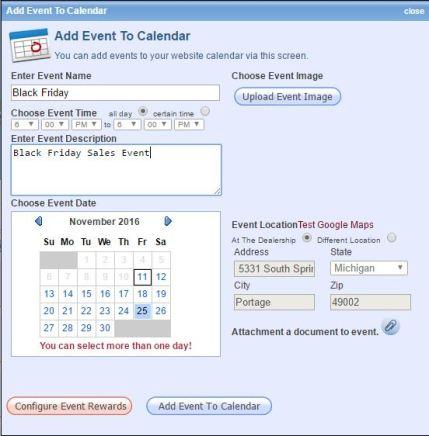 event-calendar-2